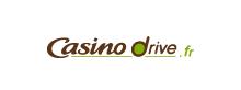 Casino drive : mes courses Casino